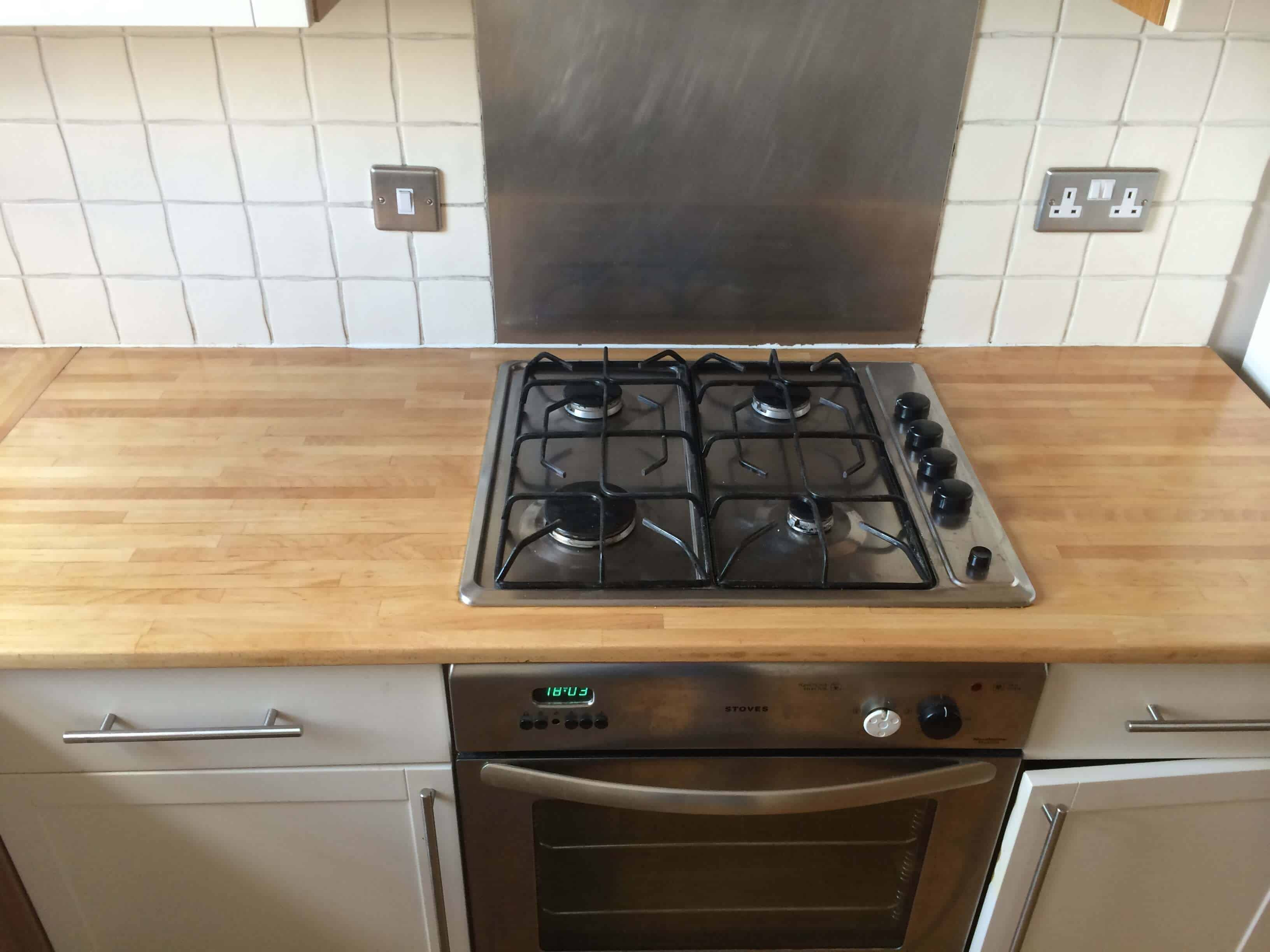 Restore kitchen worktop4