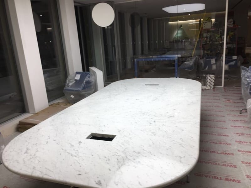 Marble worktop4