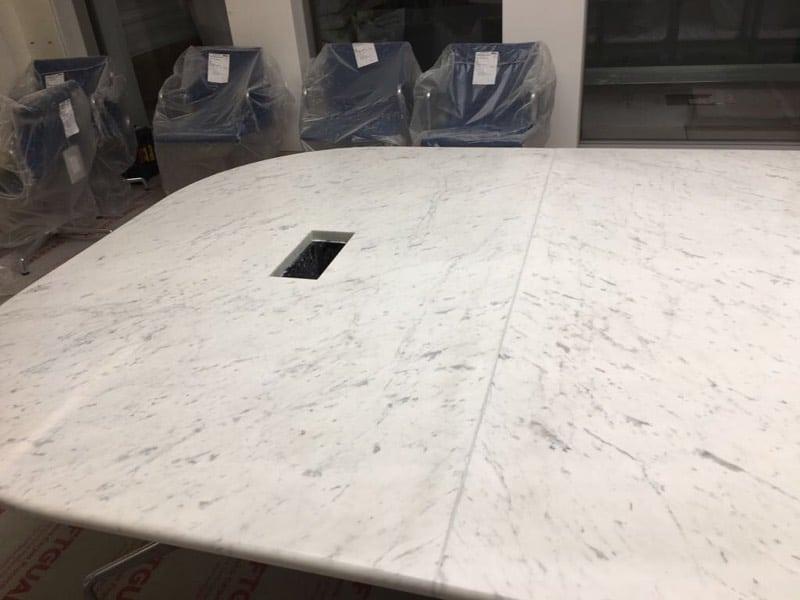 Marble worktop5