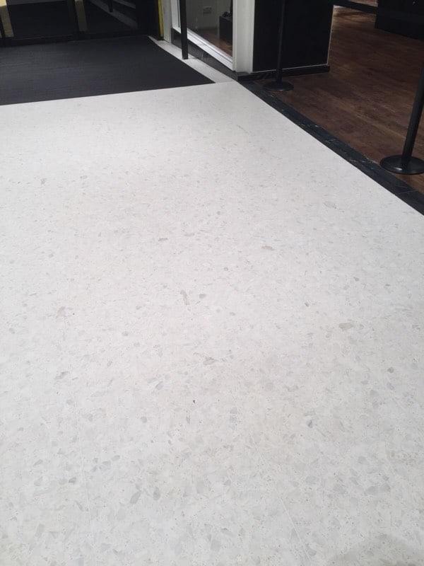 White terrazzo5