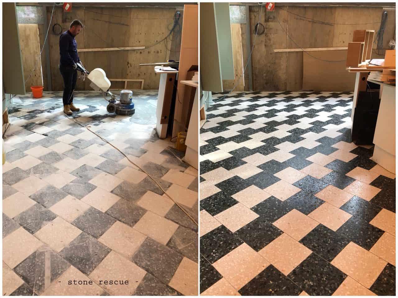 Terrazzo tiles1