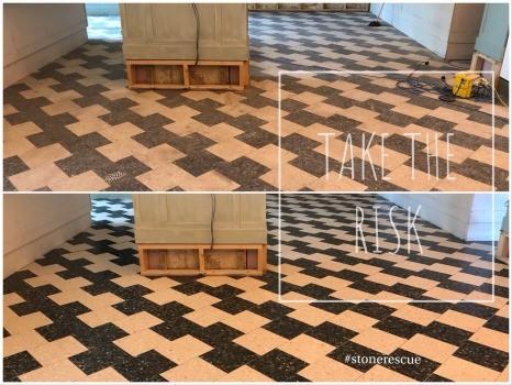 Terrazzo tiles3