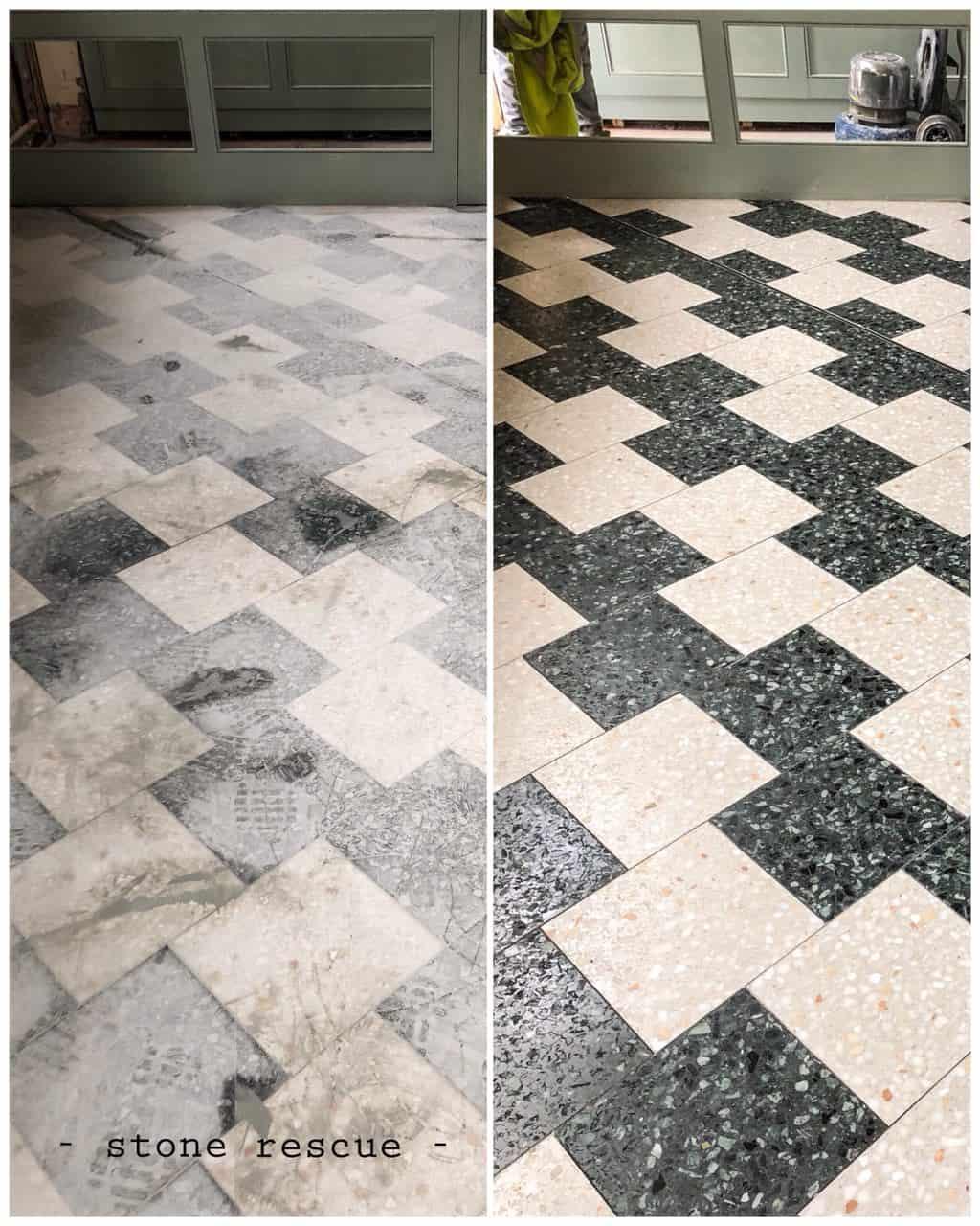 Terrazzo tiles4
