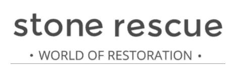 Stone Rescue