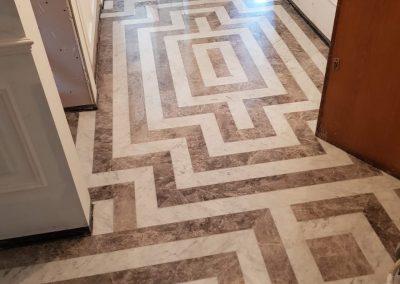 marble floor 4