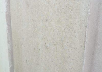 concrete wall polishing & grinding x