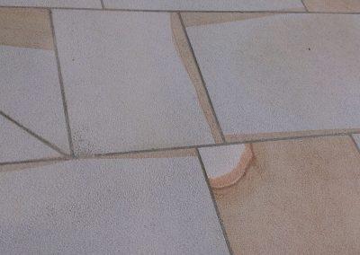 sandstone public